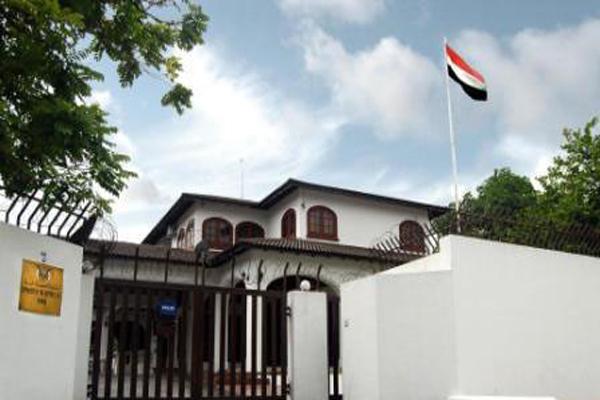ماليزيا تمدد تأشيرات الزيارة لليمنيين وسفارة بلادهم توضح الإجراءات