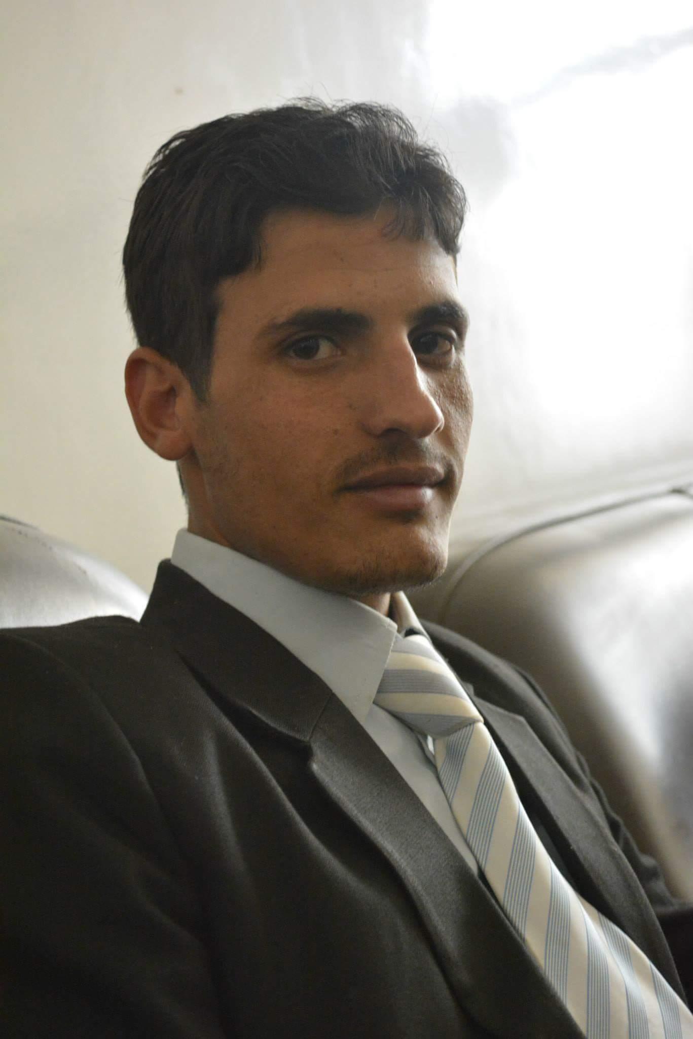 عبداللطيف حيدر