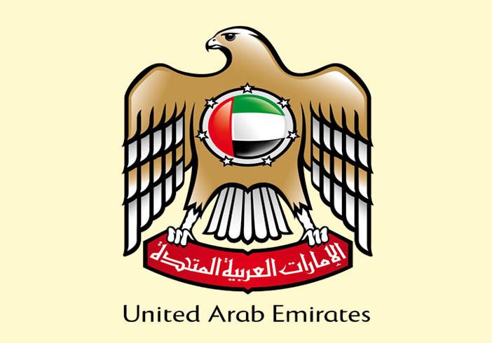 الإمارات: قدمنا مساعدات لليمن بقيمة 1.64 مليار دولار من أبريل 2015 وحتى نوفمبر 2016