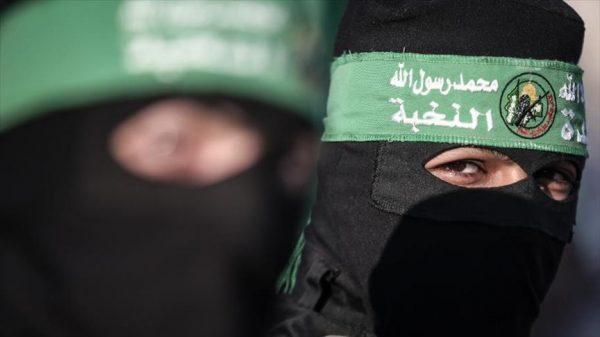 """كتائب القسام تتهم إسرائيل باغتيال الطيران التونسي """"محمد الزواري"""""""