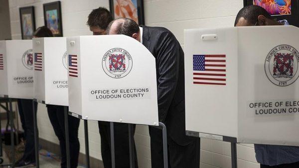 """إجراءات """"وشيكة"""" لفرض عقوبات أمريكية على روسيا لـ""""تدخلها"""" بانتخابات الرئاسة"""