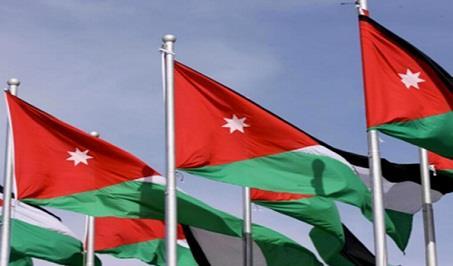 الأردن: لم يتم الموافقة بعد بخصوص استضافة لجنة التهدئة  لوقف إطلاق النار باليمن