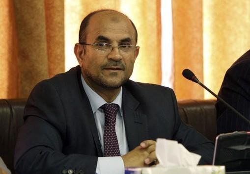 الوزير السعدي: «البنك الدولي» تعهد بتقديم 816 مليون دولار لليمن