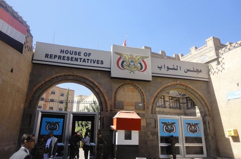 ثمان كتل برلمانية: دعوة الانقلابيين لعقد مجلس النواب باطلة ومخالفة للدستور