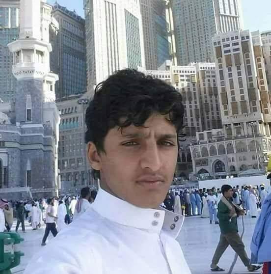 """البيضاء: إستشهاد شاب وإصابة شقيقه في إنفجار لغم أرضي """"بقيفه"""""""