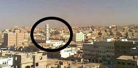 البيضاء: سقوط جرحى في اقتحام مليشيا الحوثي لأحد المساجد وإطلاق الرصاص الحي على المصلين