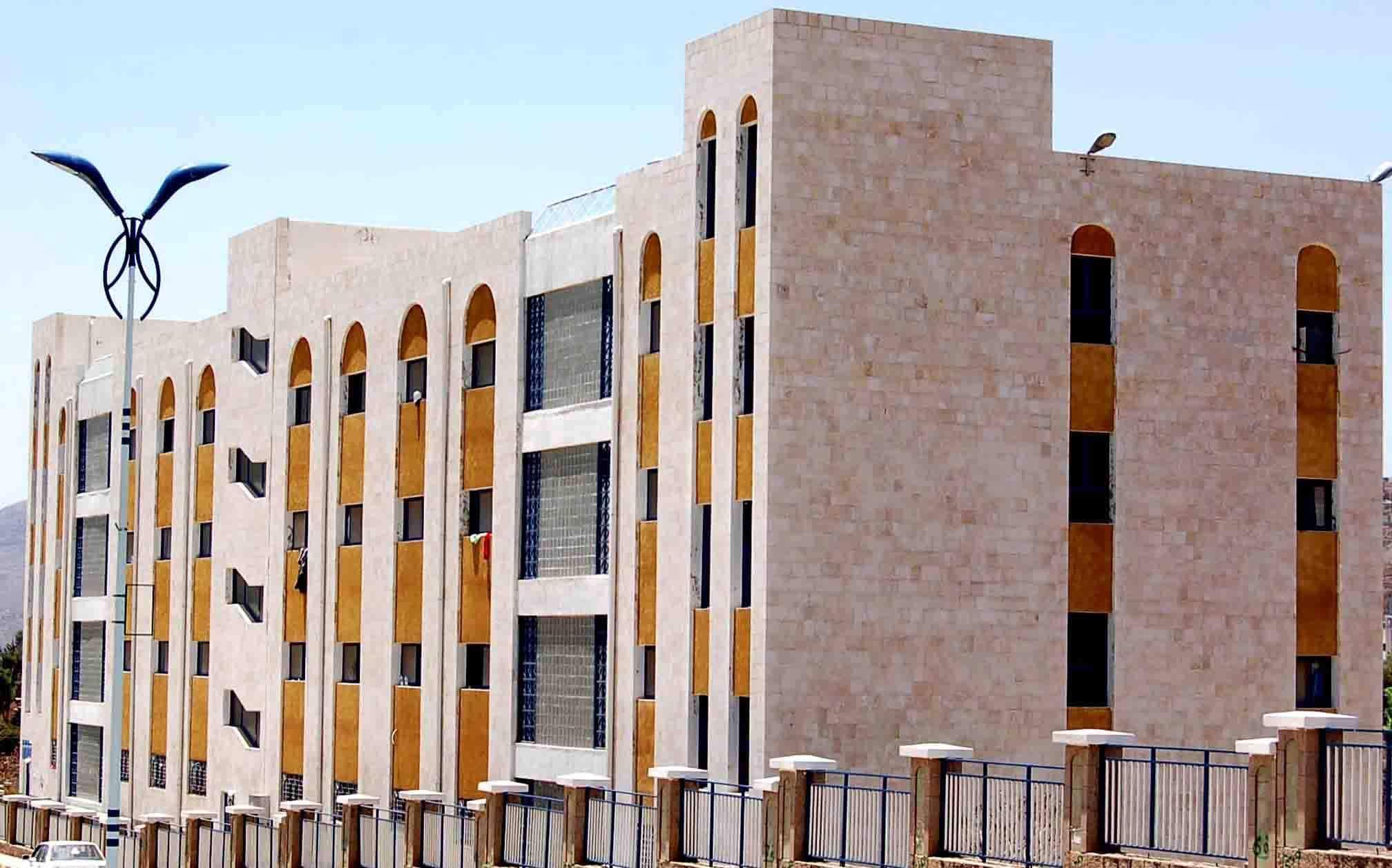 إب: المليشيا الانقلابيه تنفذ حملة اختطافات واسعة بحق عدد من طلاب الجامعة