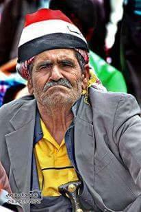 إب: إختطاف 13 مواطن على خلفية مقتل مسلح حوثي وإصابة آخر