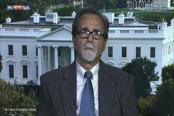 دبلوماسي أمريكي: عملية البيضاء فرصة للحوثيين للتعاون مع ترامب