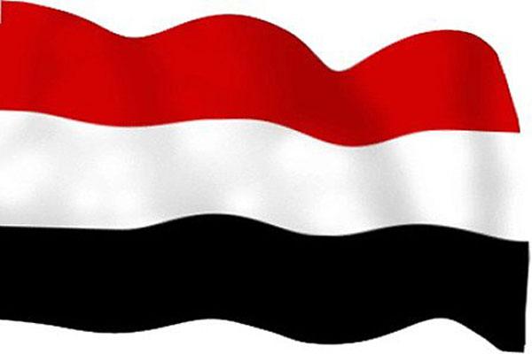 اليمن: قرار ترامب منع دخول مواطنينا أمريكا غير مبرر ونحن عانينا من الإرهاب