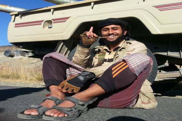 """مقتل أربعة من عناصر """"القاعدة"""" في غارتين لطائرة بدون طيار بالبيضاء"""