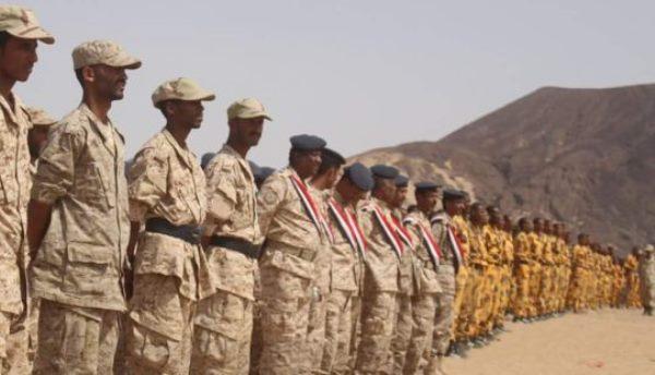 صرف راتب نوفمبر للجيش والأمن وبدء الترتيب لصرف راتب ديسمبر