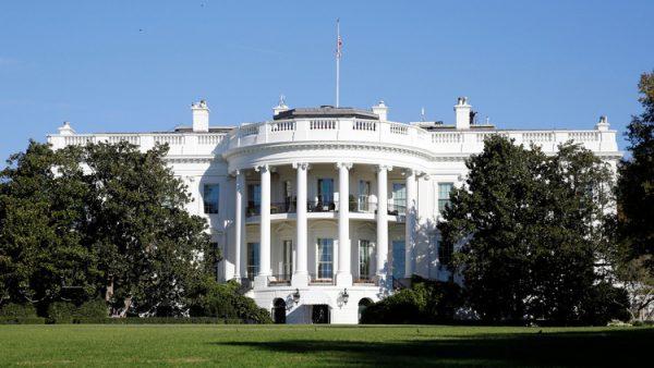 واشنطن تدرس فصل أطفال المهاجرين غير الشرعيين عن اهاليهم