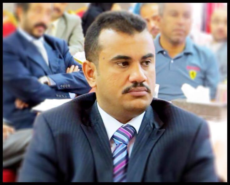 مسؤول: سيتم تفعيل إصدار الجوازات في القاهرة وكولالمبور خلال أيام