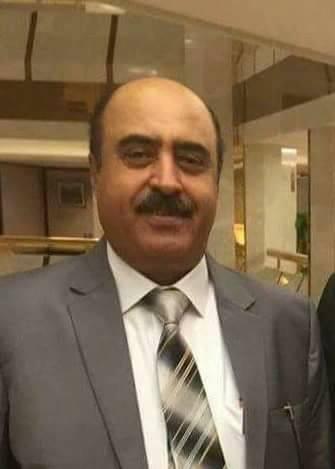 محافظ إب: الحكومة توجه بصرف مرتبات هيئة التدريس وموظفي جامعة إب