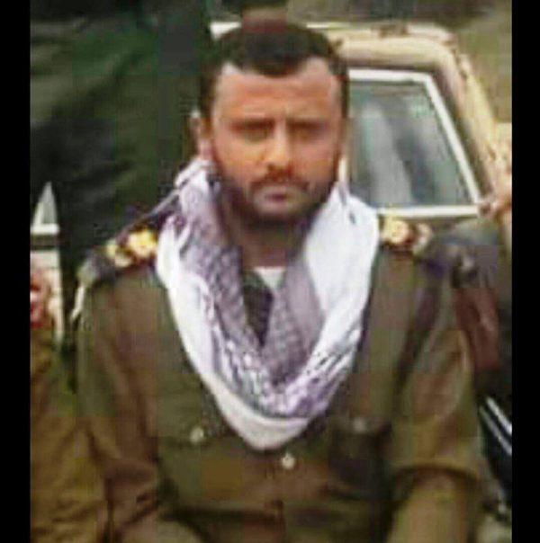 إب: مقتل ضابط أمن وثلاثة مسلحين في مواجهات مع عصابة تخريب في ذي السفال