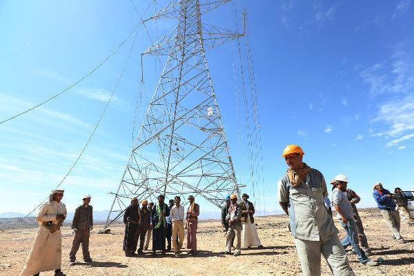 """مؤسسة الكهرباء """"بسيئون"""" تحدد نسب تخفيض فواتير الاستهلاك"""