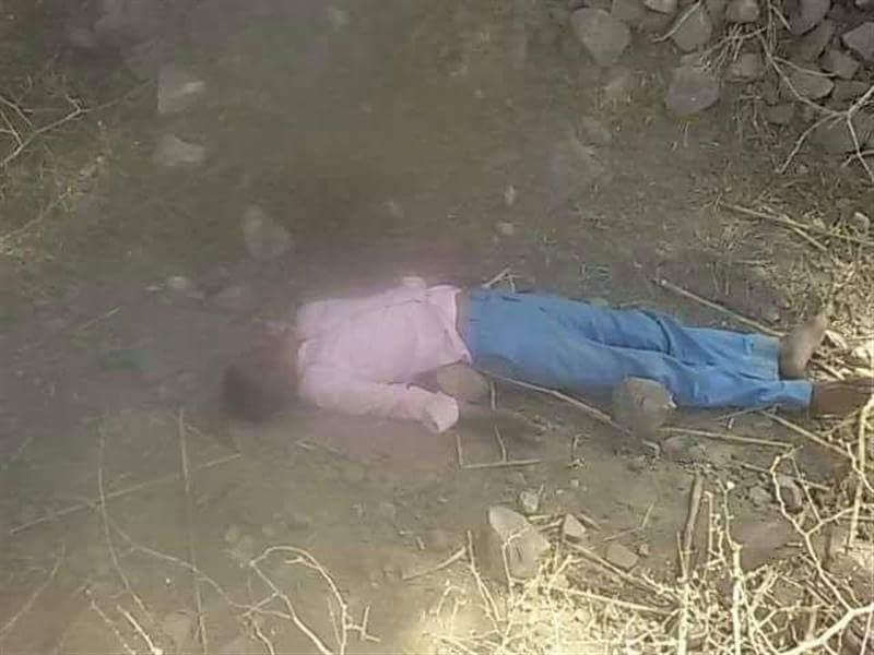 إب: مقتل شابين واصابة اخر في حوادث منفصله بحزم العدين وأخرى وسط المدينة
