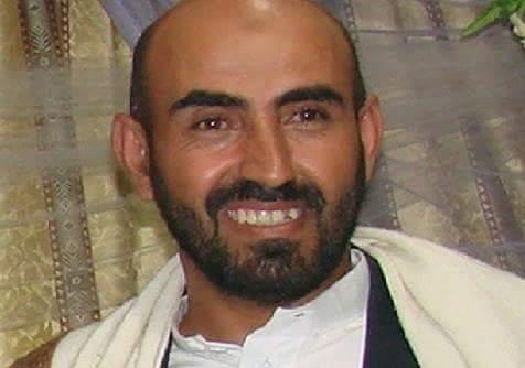 صنعاء: مصرع قيادي حوثي بارز مع سته من مرافقيه في كمين مسلح وسط العاصمة