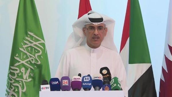 فريق تقييم الحوادث بالتحالف يوضح موقفه حول العمليات العسكرية باليمن