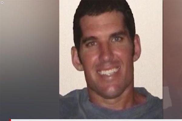 والد الجندي الأمريكي المقتول بعملية البيضاء لترامب: لا تختبئ خلف مقتل ابني