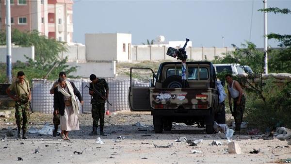 الصحة العالمية: مقتل أكثر من 7600 شخص منذ بدء الحرب في اليمن