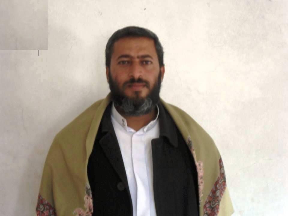 إب: مليشيات الحوثي تختطف معلمين في مديرتي بعدان والنادرة