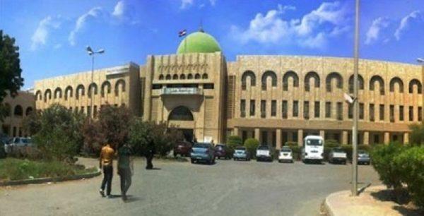 """مصدر لـ""""يمن شباب نت"""" طرد 120 طالبا من أبناء شبوة من قاعات الامتحانات بجامعة عدن"""
