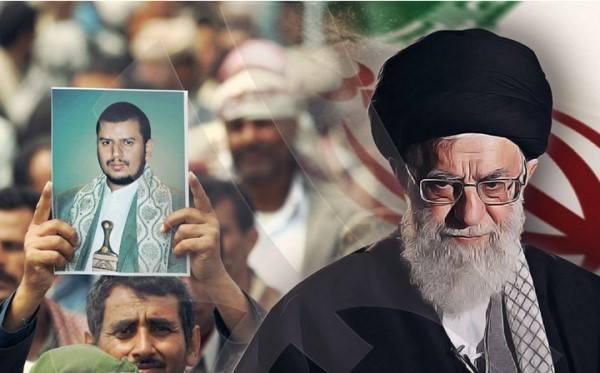 الخارجية الأمريكية: إيران تدرب «الحوثيين» على مهاجمة حلفائنا