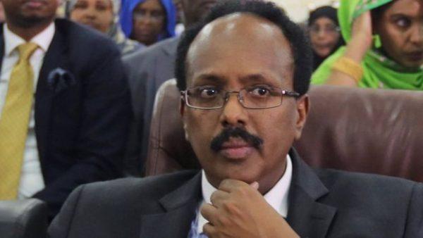 الصومال تدعو إلى فض الخلافات الدبلوماسية الخليجية عبر الحوار