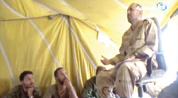 قائد عسكري يمني: فتحنا تحقيقاً مع أربعة لبنانيين من «حزب الله»تم القبض عليهم بمأرب