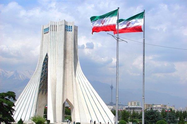 إيران بعد عامين من عاصفة الحزم تتوسل الرياض كمهزوم يريد النجاة