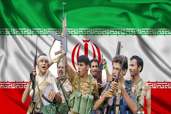 تحليل أمني أمريكي: إيران قد ترسل قدرات عسكرية أكثر تقدما لدعم الحوثيين