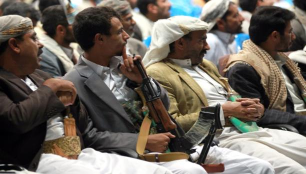 """صحيفة: وفد من زعماء ووجهاء """"حضرموت"""" يتوجهون إلى الرياض للقاء مسؤولين سعوديين"""