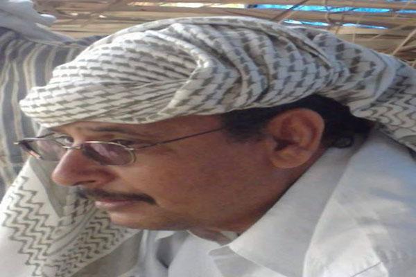 الحوثيون يختطفون رئيس الحسابات بالمؤسسة الاقتصادية بصنعاء