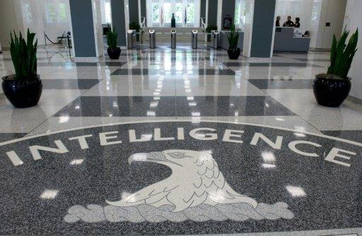 ويكيليكس يكشف عن برامج قرصنة تنفذها السي اي ايه