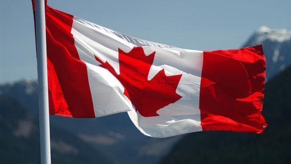 """البرلمان الكندي يصوت على قانون ضد """"الإسلاموفوبيا"""""""