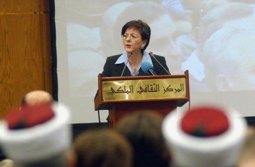 """مسئولة أممية تستقيل بعد ان طلب منها سحب تقرير يتهم إسرائيل ب""""الفصل العنصري"""""""