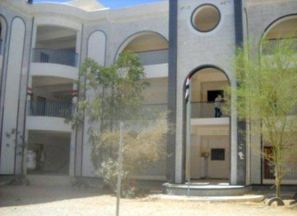 إب: مسلحون حوثيون يعتدون على معلمات وطالبات في عدد من المدارس