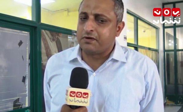 وزير الثقافة يوجه بحصر المواقع والآثار في ثلاث محافظات