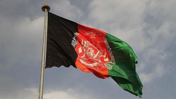 استقالة وزير الدفاع الأفغاني ورئيس أركانه من منصبيهما