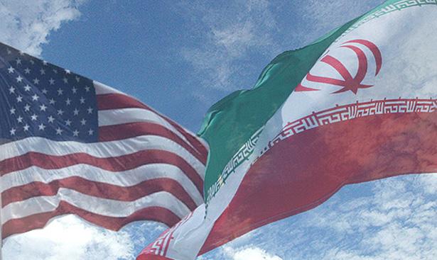 طهران وواشنطن تتبادلان الاتهامات بدعم الإرهاب في الشرق الأوسط
