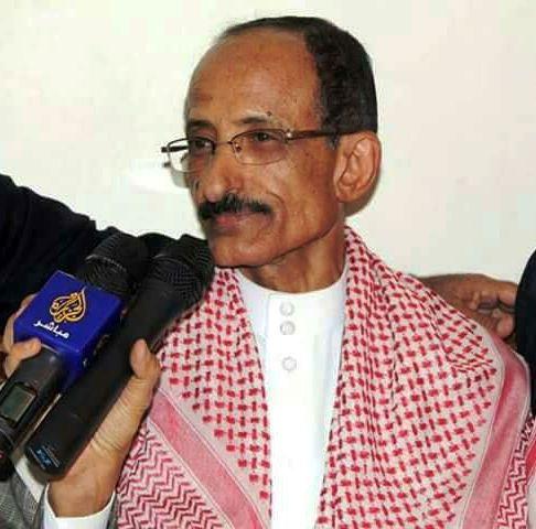 الاتحاد الدولي للحقوقيين يدين حكم الإعدام بحق الصحفي الجبيحي