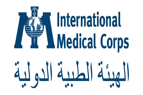 الحوثيون يختطفون 6 موظفين وسائقين يعملون بالمجال الإنساني في إب