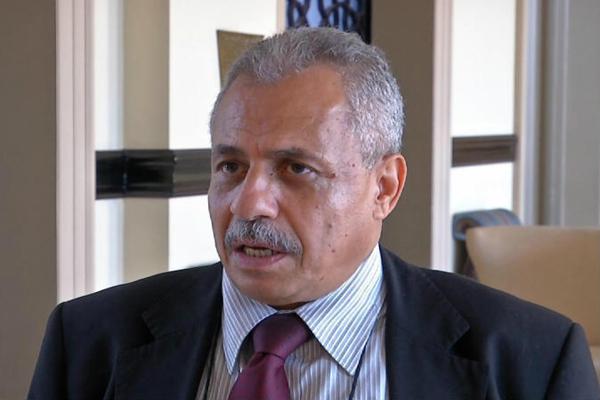 وزير يمني: 80 مليار دولار تكلفة أولية لإعادة الإعمار سيوفرها المانحون