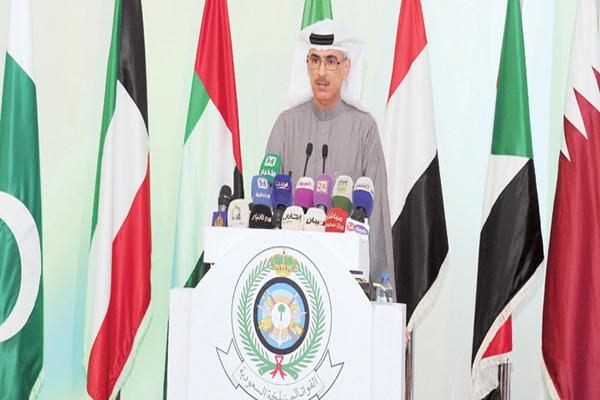 مؤتمر صحفي اليوم لفريق تقييم الحوادث بالتحالف حول نتائج العمليات باليمن