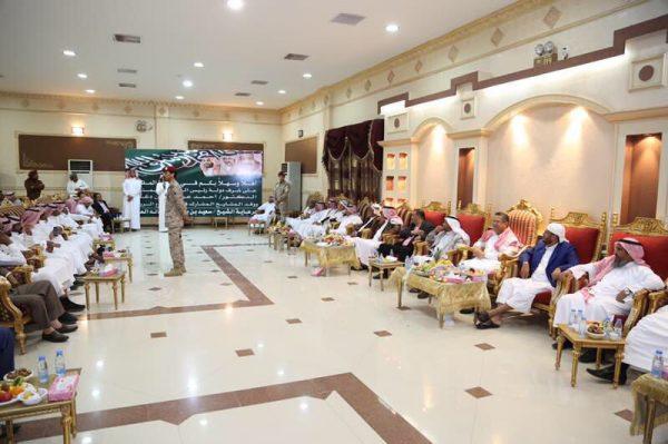 بن دغر: الحكومة وضعت خطة إستراتيجية للبناء والتنمية في اليمن