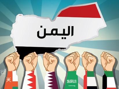 في ذكراها الـ27 .. الوحدة اليمنية محاصرة بأحلام الانفصال