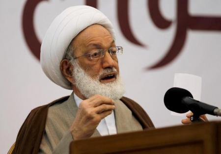 البحرين: مقتل 5 خلال مداهمة مسقط رأس زعيم شيعي