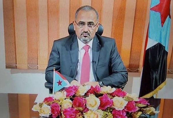 أزمة مجلس الحكم الجنوبي في اليمن.. من المحرك الرئيسي؟